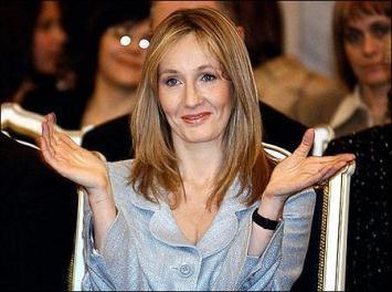 女人的阴性部囹�a��)�j�9�k�)�h�_现在,罗琳是英国现金最多的女人,超过了英国女王;她是仅次于奥普拉