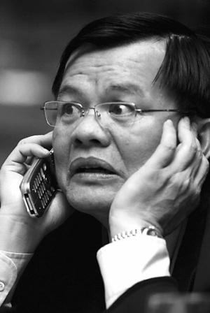 创维数码前董事局主席黄宏生终裁延迟至7月7日