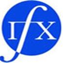 IFX Markets