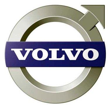 logo logo 标志 设计 图标 380_359