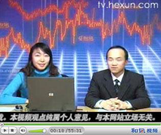 http://image.hexun.com/articleimage/38/68/386819.jpg