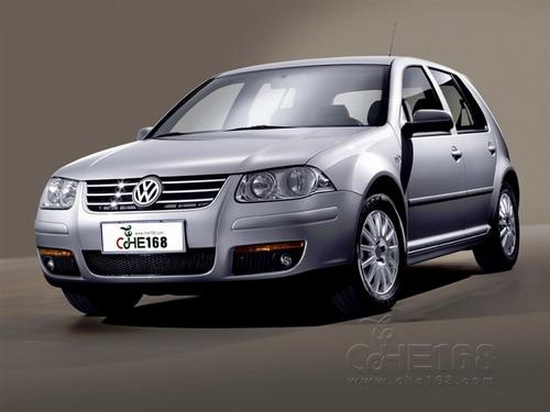 一汽大众-新宝来两厢全系车型北京优惠2万元