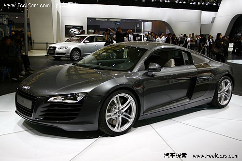 凯迪拉克srx改款上市   1月9日,上海通用汽车推出新款豪华全