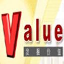 Value评级