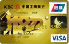 工行牡丹信用卡_工行1872牡丹信用卡-工商银行信用卡-和讯信用卡