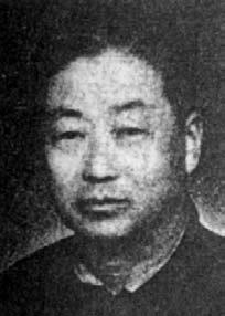 李明扬大事明白,小事糊涂的人(1)_毛泽东与国