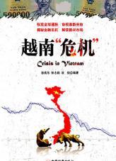 """查看越南""""危机"""":揭秘金融玄机,解读新兴市场"""