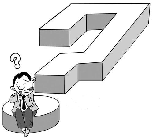 净雅的管理故事与哲理