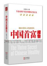 查看中国首富报告