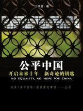 查看公平中国
