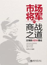 查看市场将军的商战之道:汪海的ABW理论