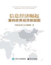 查看信息经济崛起:重构世界经济新版图