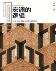 查看宏调的逻辑:从十年宏调史读懂中国经济